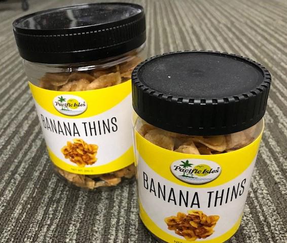 bananachips